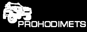 Prohodimets.ru