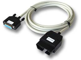 Провод для соединения с компьютером