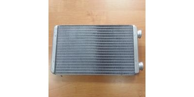 radiatorp